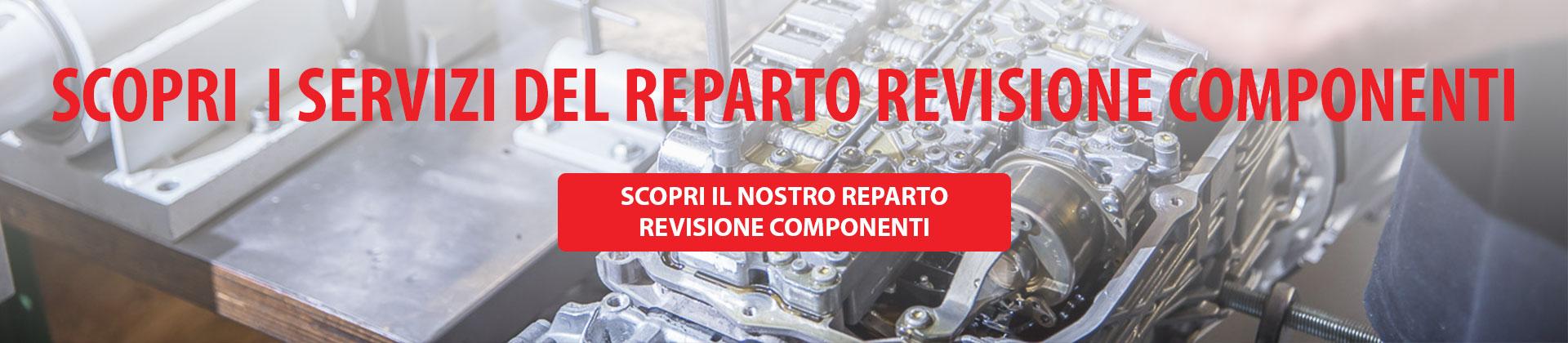 REPARTO-REVISIONE-COMPONENTI