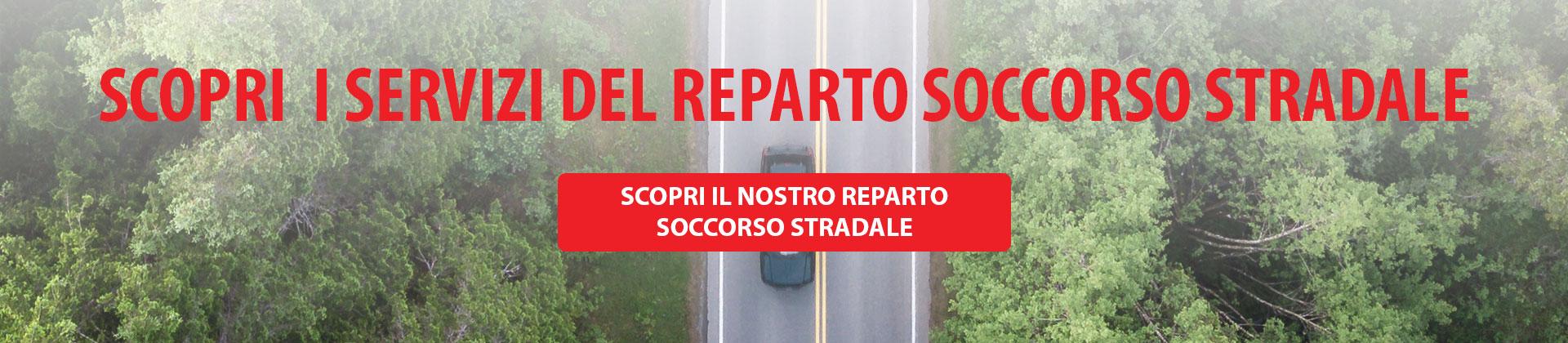 REPARTO-SOCCORSO-STRADALE