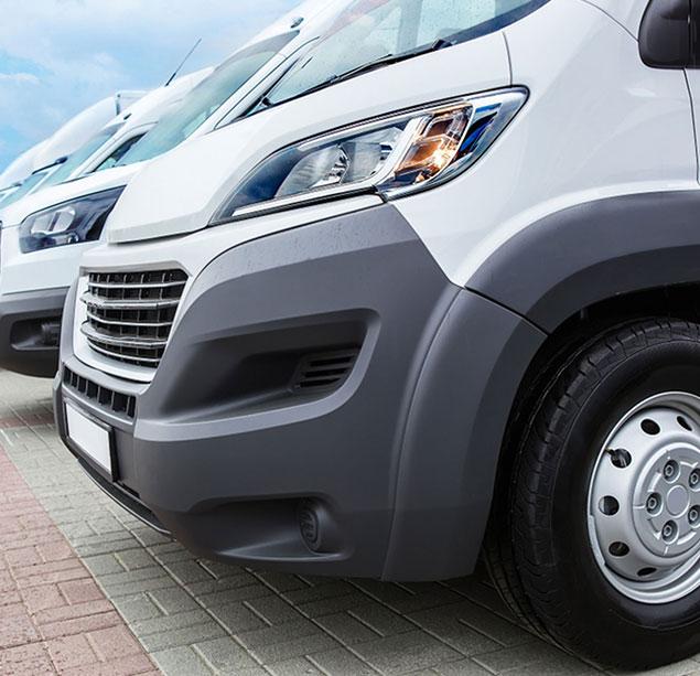 officina-velletri-veicoli-commerciali
