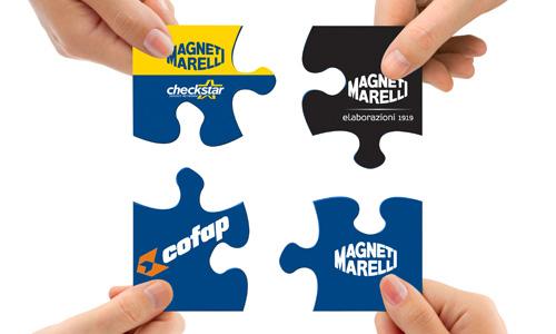 gruppo-scelizzati-officine-affiliate-magneti-marelli-checkstar-velletri