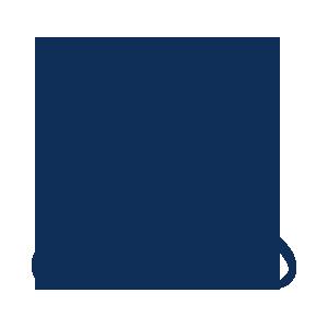 riparazioni-meccaniche-bosch-velletri