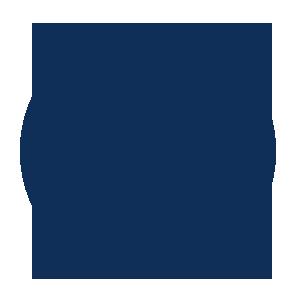 servizio-pneumatici-bosch-velletri